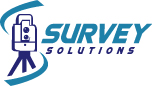 Survey Solutions